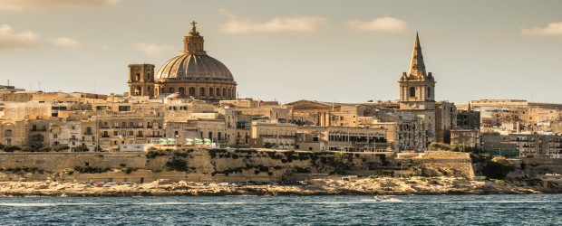sustainable,city,smart city,smart cities,urban planning,green,carbon emission,carbon neutral,smart district,Valletta,Malta,electric vehicles,sustainability,urbanism,climate change
