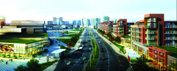 Kakinada Smart City