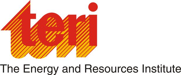 The Energy and Resource Institute (TERI)