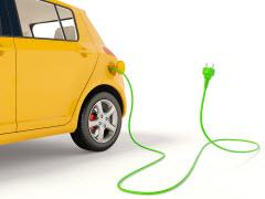 electric vehicles reduce carbon emissions