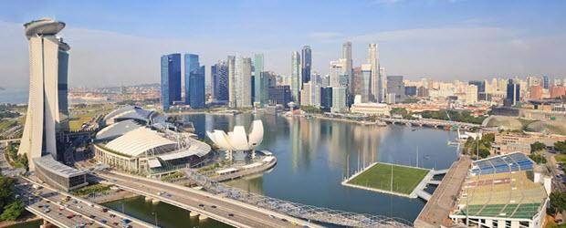 Smart Cities Council | Steal these ideas from top Asia-Pacific smart