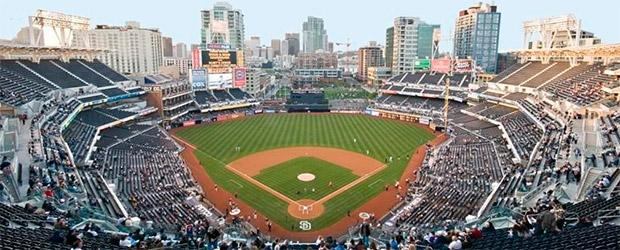 Smart Cities Council   Sustainable sports: How San Diego is cutting